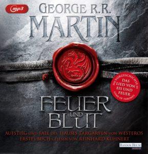 Audio Buchcover