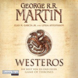 Westeros Download