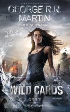 Wild Cards. Die erste Generation 02